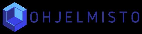 Ohjelmisto logo