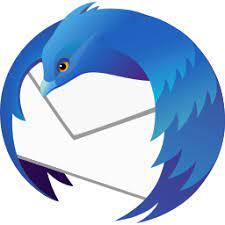 Thunderbird on erinomainen vaihtoehto tutuille sähköpostiohjelmille