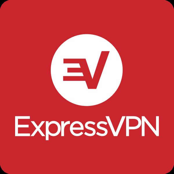 Tarkastelussa ExpressVPN ja sen turvallisuus