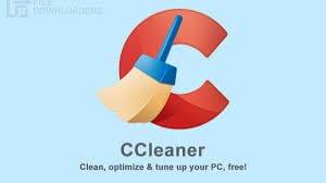 CCleanup on kätevä ohjelma tietokoneen siivoukseen